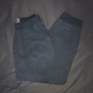 Ugg sweatpants